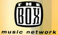 The Box Music Network