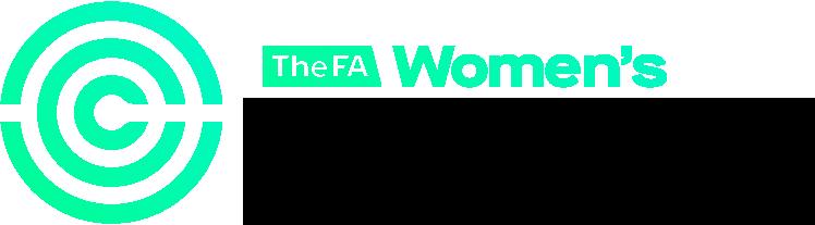 The FA Women's Championship