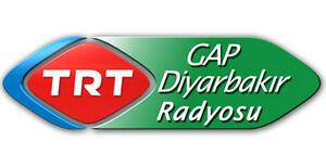 Trt-gap-diyarbakir-radyosu.jpg