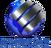 2008–2019
