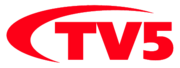 Tv5 mn.png