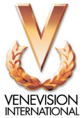 Venevisión International.PNG
