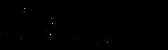 Vestron Pictures (Horizontal)