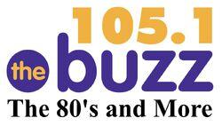WBZU 105.1 The Buzz.jpg
