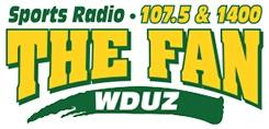 WDUZ-FM