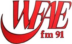 WFAE Charlotte 1982.png
