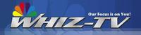 WHIZ-TV