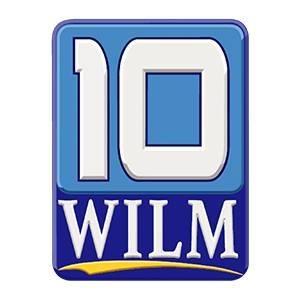 WILM-LD
