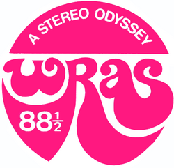 WRAS Atlanta 1972.png