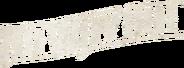 WWENoWayOut2012