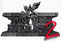 WWF Tough Enough 2.png