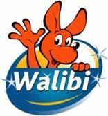 Walibi logo.jpg
