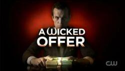 Wicked Offer.jpg