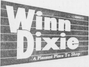 Winn-Dixie - 1956 -December 6, 1956-.png