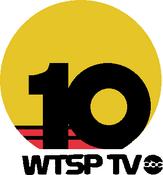 Wtsp sunset 10 abc logo