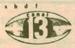 1968–1969