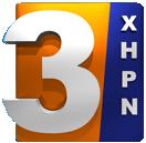 Xhpntv3-2007.png