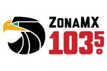 103.5 ZonaMX Las Vegas.png