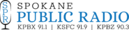2018-SPR-BLK BLUE-Logo Final