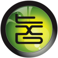 220px-Team xbox logo.png