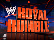 8732 - logo royal rumble wwe.png.jpeg