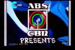 ABS-CBN Gimik used 1997