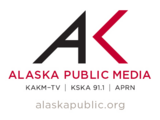 Alaska Public Television