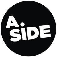 A Side TV logo.png
