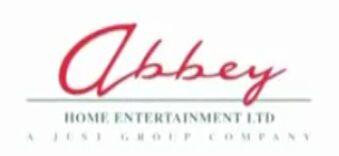 Abbey Home Entertainment ltd. logo 2000.jpg