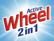 Active Wheel 2 1.jpeg