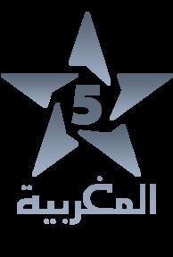 Al Maghribia