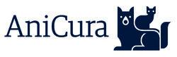 AniCura logo horizontal cmyk.jpg