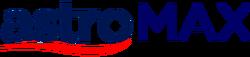 Astro max logo.png