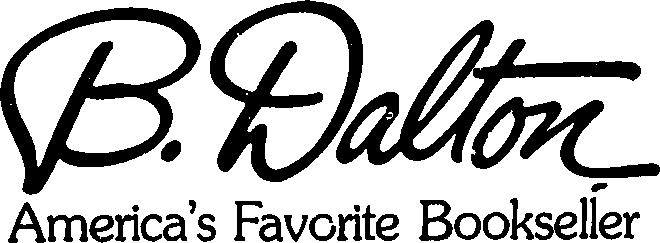 B. Dalton Bookseller