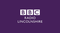 BBC Radio Lincolnshire 2020