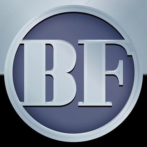 Bürgerfahrzeug (BF)