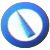 BULSI97-00 Icon