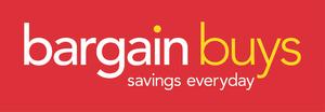 Bargain Buys.png
