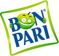 Bon Pari.png