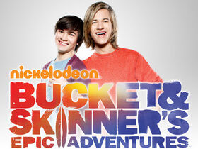 Bucket-and-skinners-epic-adventures.jpg