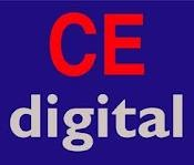 CE Digital