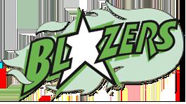 Benilde Blazers