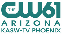 CW61-AZ-LOGO-with-Call-Letters-Green-e1574106574604
