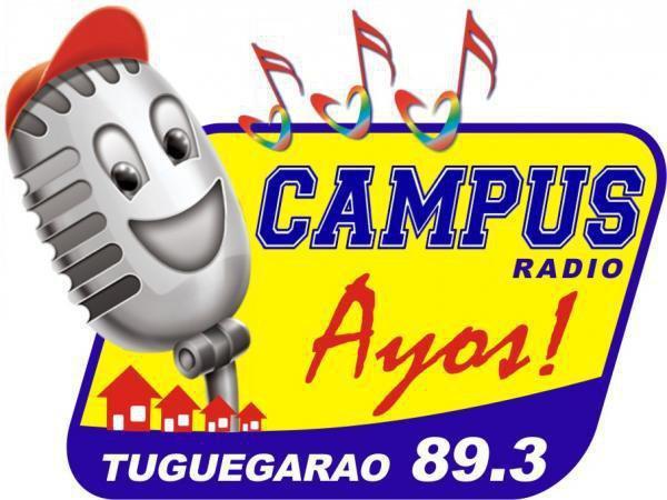 Campusradio893.jpg