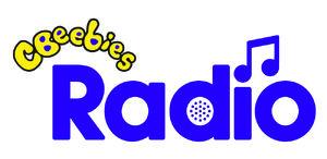 Cbeebies-Radio Master CMYK.jpg