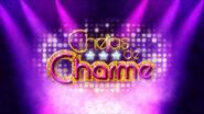 Cheias de charme 2012