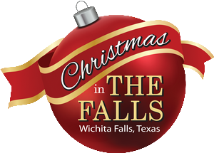 Christmas in the Falls
