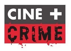 Ciné+ Crime