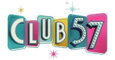 Club57.jpg