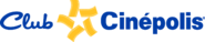 Club cinepolis logo 3